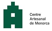 Centre_artesanal