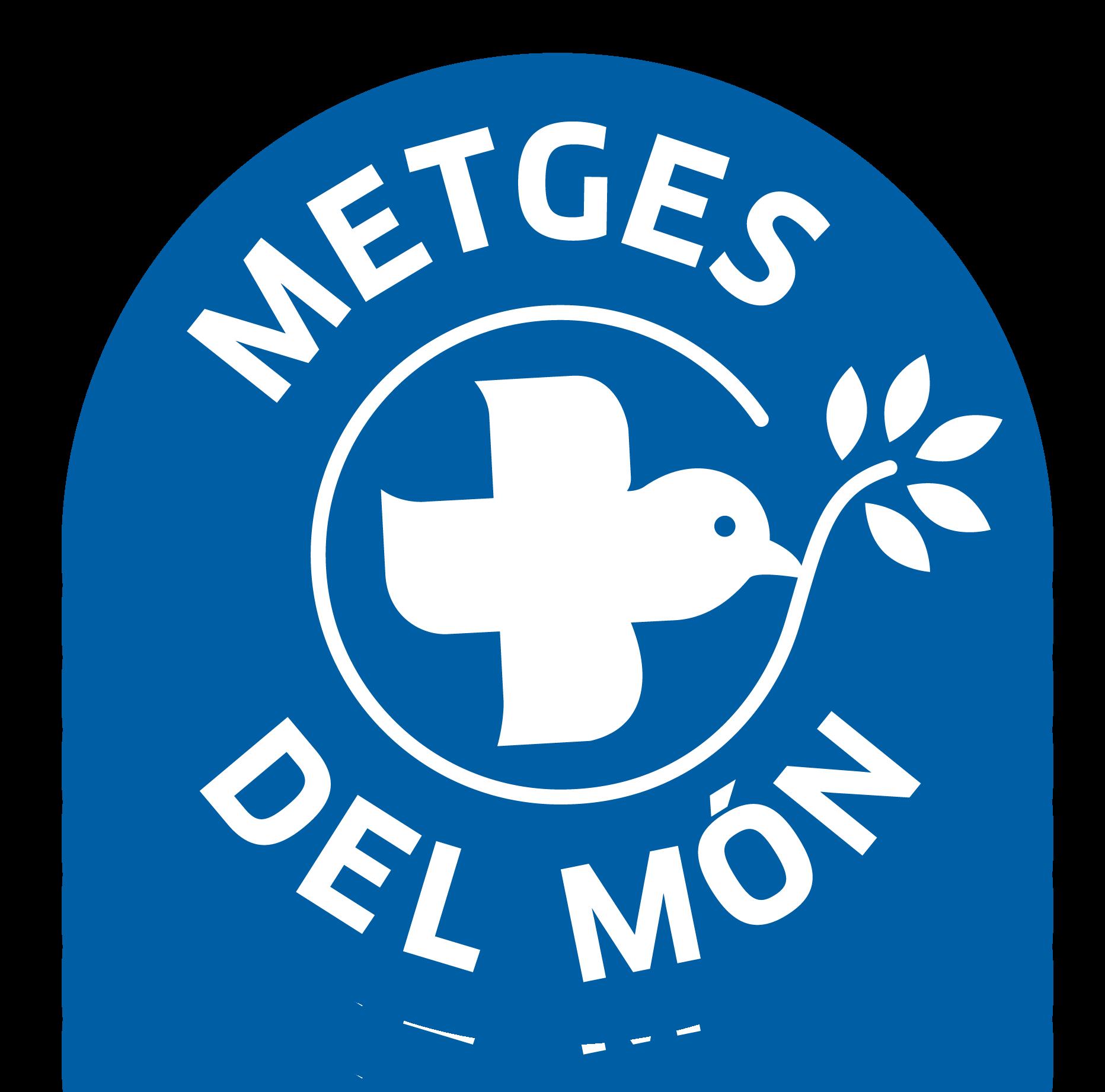 METGES DEL MÓN