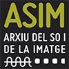 asim-mall