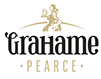 GRAHAME PEARCE