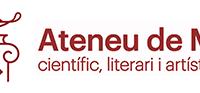 ateneumao