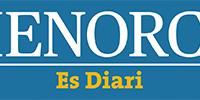 diarimenorca