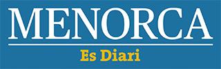 Diari Menorca