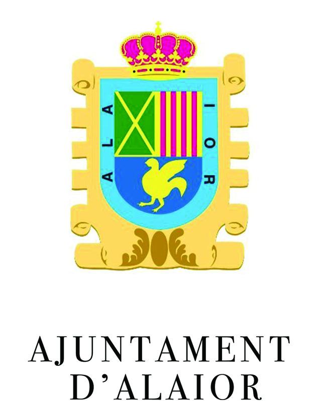 Ajuntament d'Alaior'