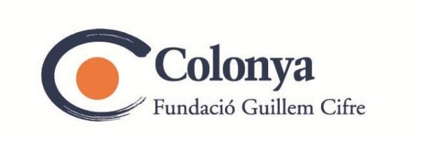 Caixa Colonya - Fundació Guillem Cifré