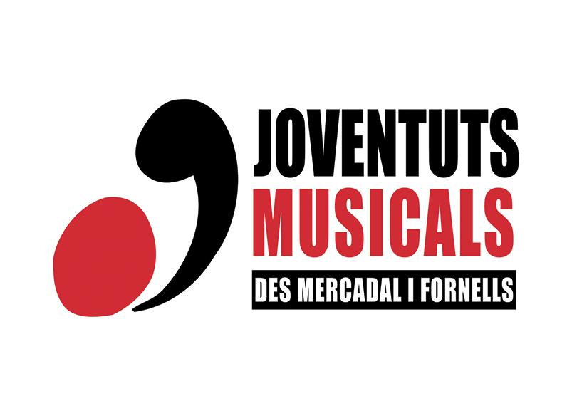 Joventuts Musicals des Mercadal i Fornells