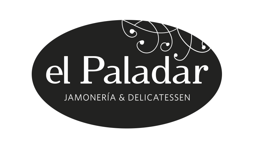 El Paladar
