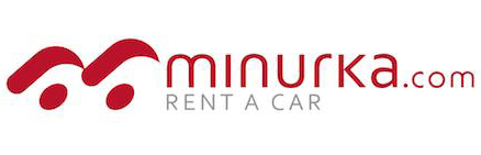 Minurka Rent a Car