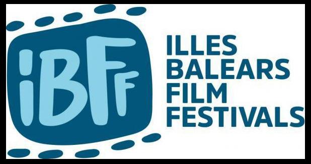 Illes Balears Film Festival