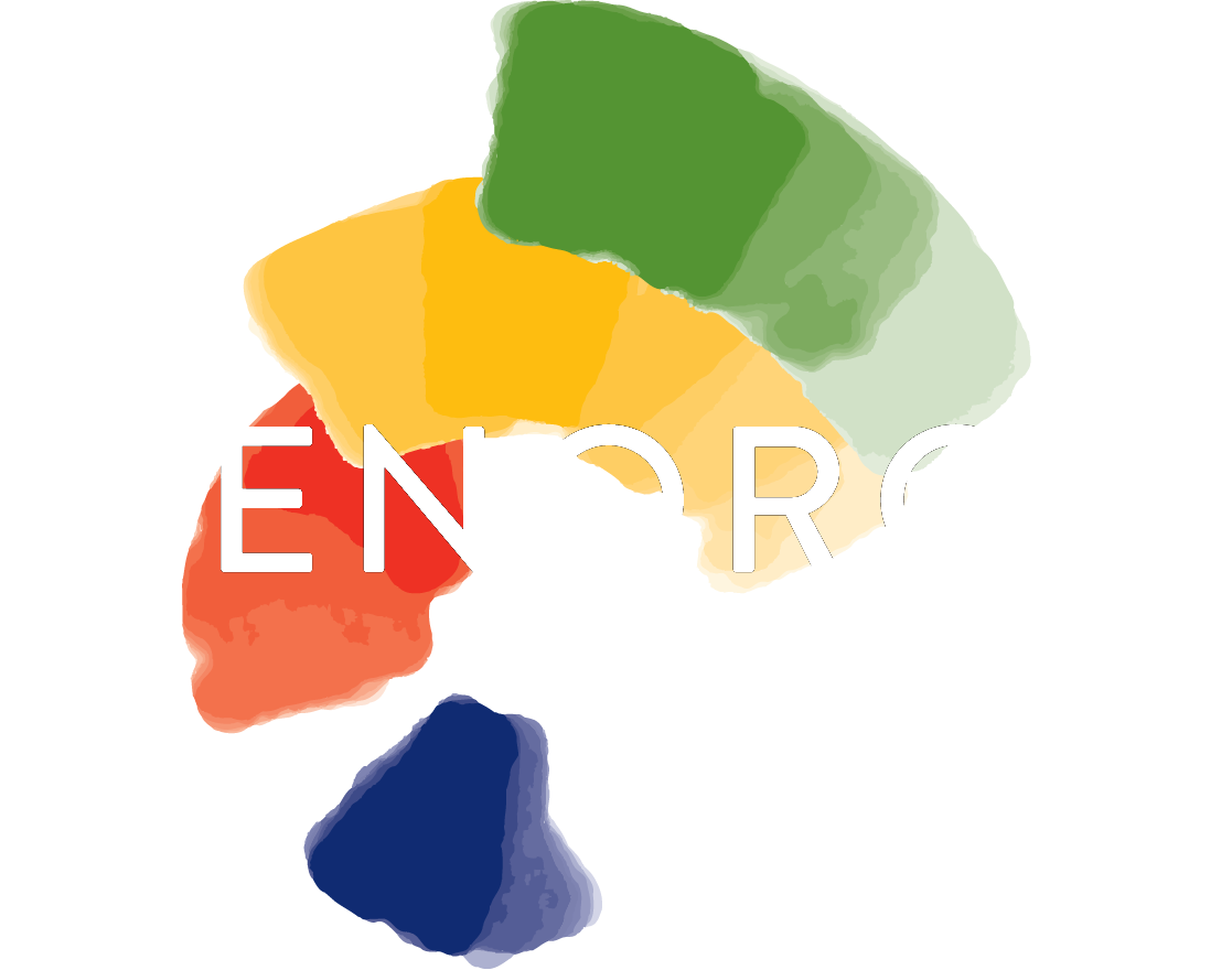 TURISME MENORCA