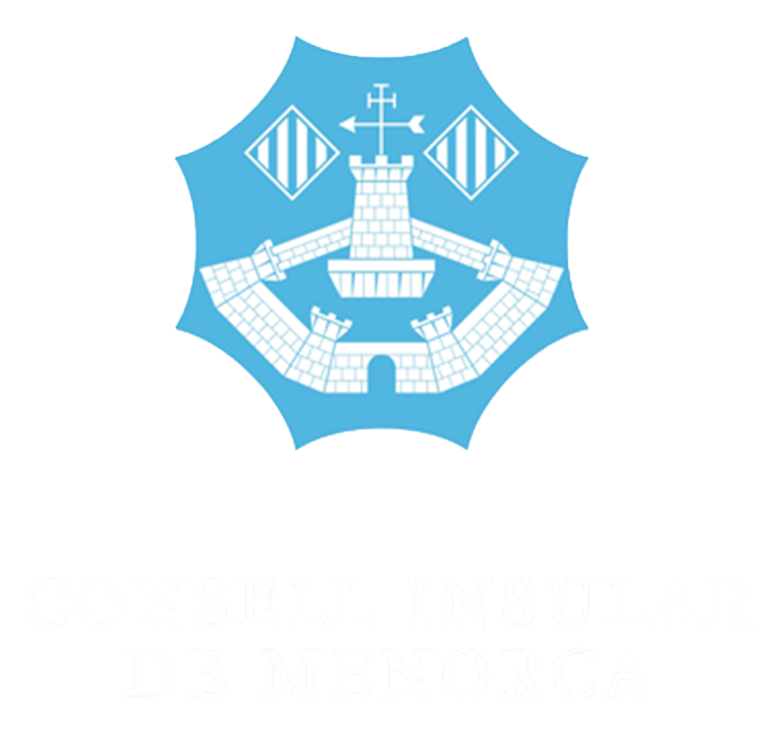 Consell Insular de Menorca