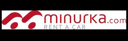 Minurka Rent a Car