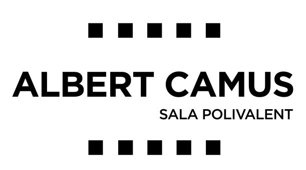 Sala ALbert Camús