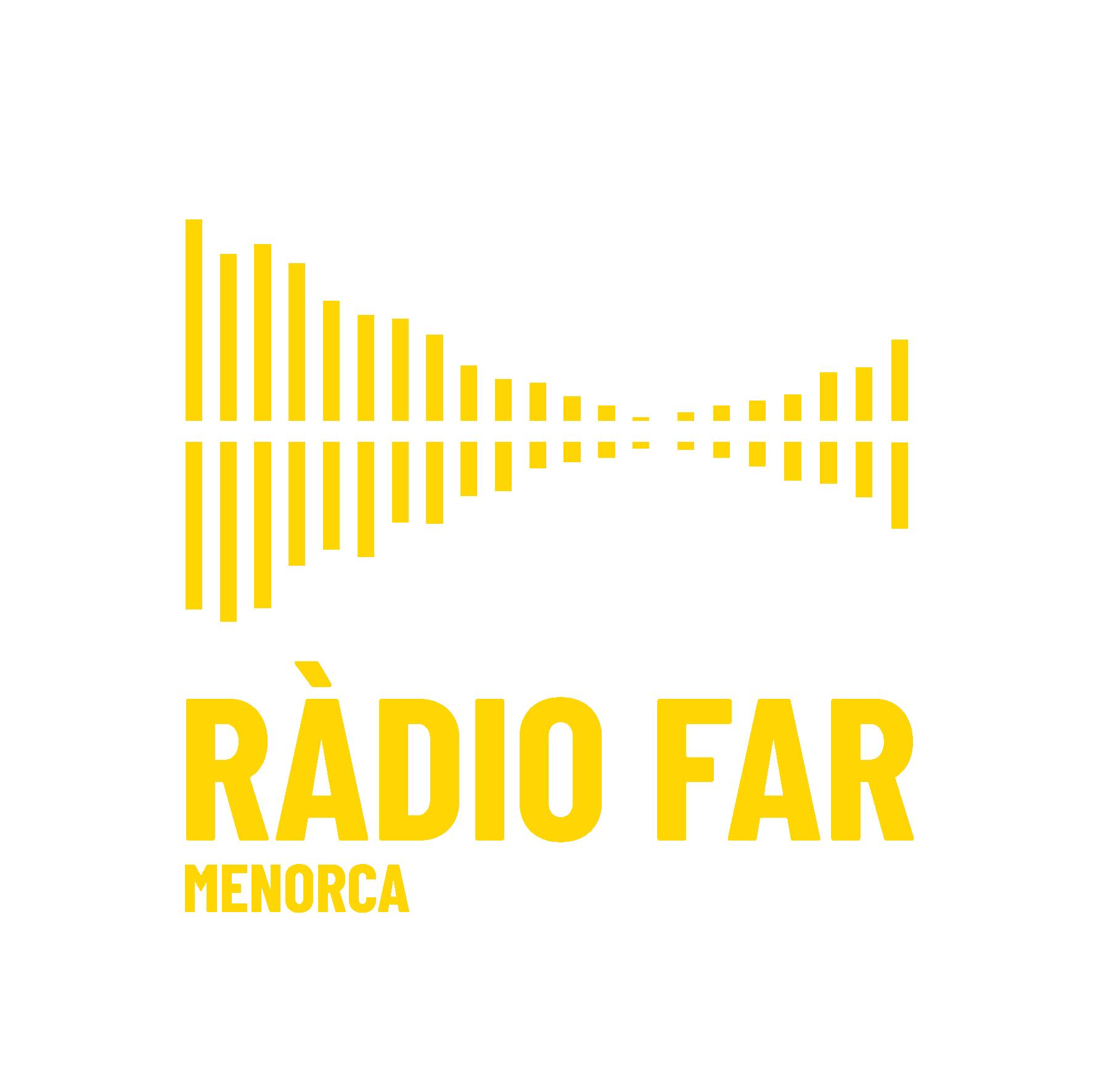 Ràdio FAR