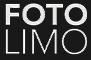 FOTOLIMO