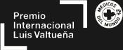 Premis Valtueña